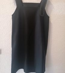 Cos haljina
