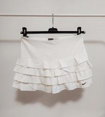 NIKE suknja za tenis M
