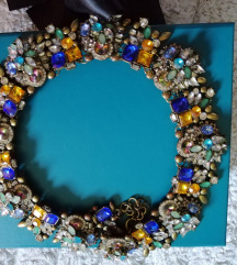 Svecana ogrlica