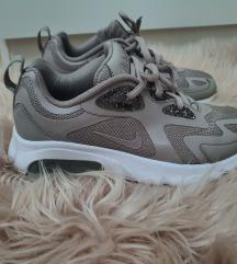 Nike WMNS Air Max 200