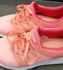 Adidas tenisice 37 1/3 99 kn