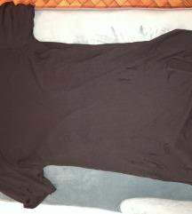 Zara muška majica HIT😍