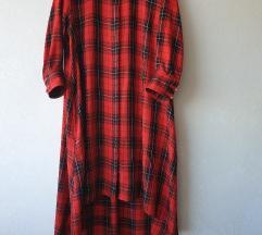Nova haljina 38/42