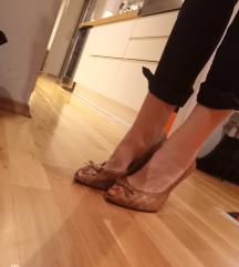 NOVO Dejavu sandale