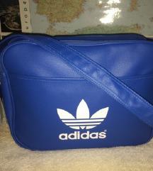 %% 180 kn%% Adidas Originals torba