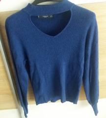 Mango pulover / S