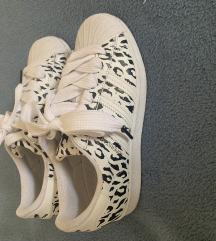 Adidas tenisice 37