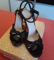Gossip sandale 37