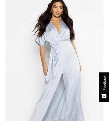 NOVA Boohoo haljina