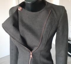 Kratka sako jakna