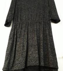 Springfield haljina