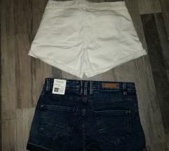 LOT kratke hlače | 34