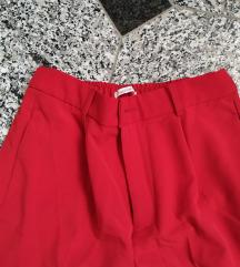 CALLIOPE hlače na crtu