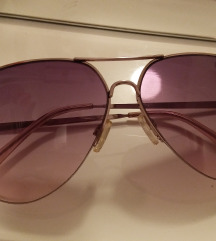 nove sunčane naočale popust