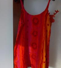 Prelijepa haljinica samo 20 kn!!!