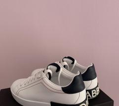 Dolce & Gabbana Portofino tenisice