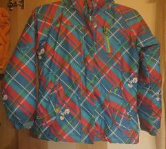 ETIREL zimska/ski jakna za curice SADA 50KN