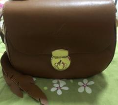 Helena's crossbody bag