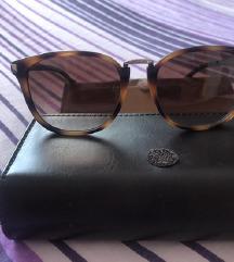 Hugo Boss original sunčane naočale