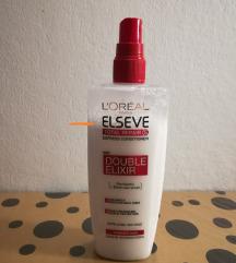 Total repair 5 double elixir serum za kosu