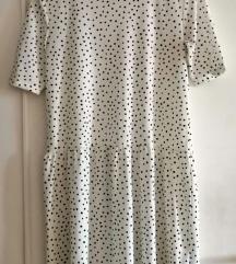 Haljina na točkice