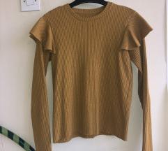 Zara pulover/majica