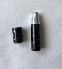 Muller punjiva bočica za sprejeve/parfeme