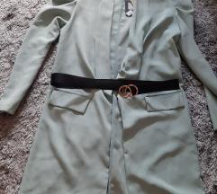 Odijelo zensko
