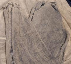 Calzedonia traperice