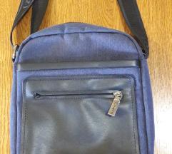 LANETTI muška torbica