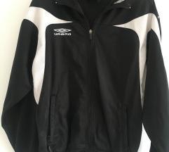 Umbro original jakna hoodica vel M
