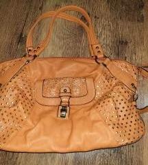 Narancasta torba