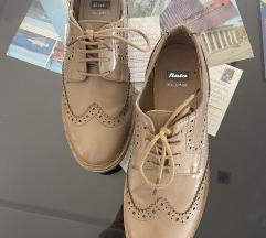 Bata cipele