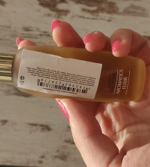 clinique aromatics elixir