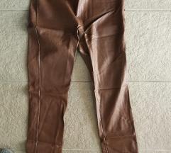 Kožne hlače 80 umjesto 790kn
