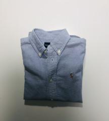 Ralph Lauren košulja 110-116 (5-6 godina)