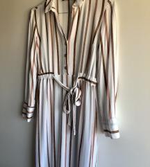 Mohito haljina 32