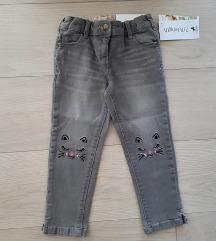 C&A nove hlače