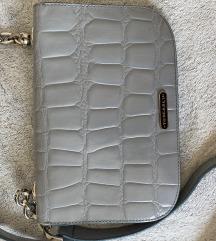 Tosca blu torbica