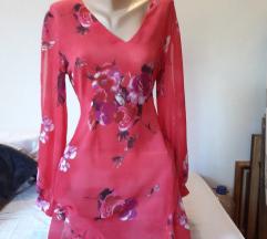 Lepršava haljina, 38