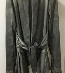 Junus Coban jakna