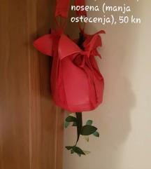 Torba na ružu