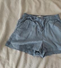 Mango kratke hlače, 152