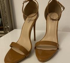 Simmi cipele