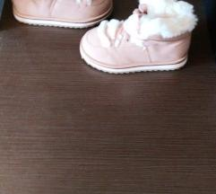 Zara nove cipele 22