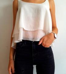 Ljetna bluza