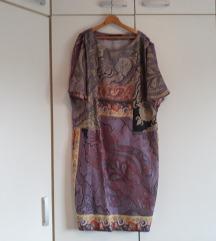 Etro Milano haljina vel 44