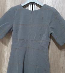 Dorothy Perkins haljina, XS