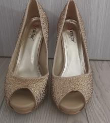 Cipele svadbene,SNIŽENO