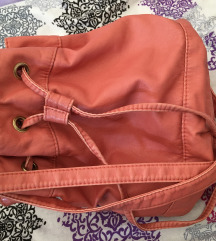 Bucket torba / torbica